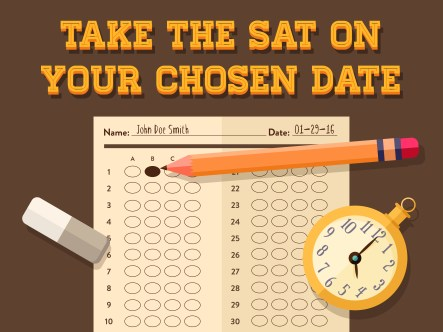 Register-for-the-SAT-Step-8