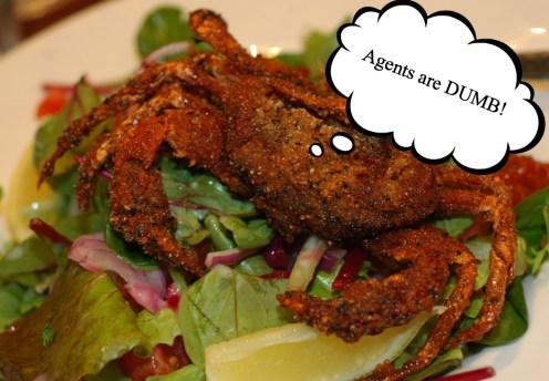 Original image via Nathan Jones Flikr Creative Commons