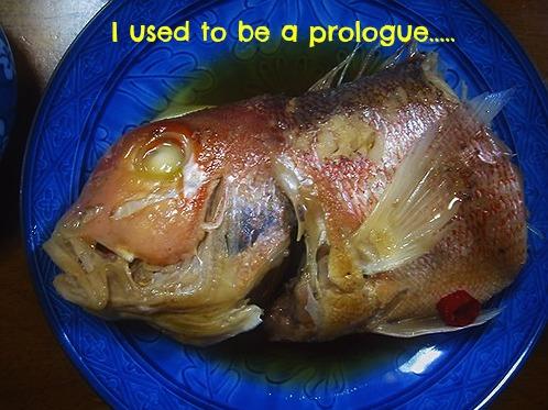Original image via Flikr Creative Commons, courtesy of David Pursehouse