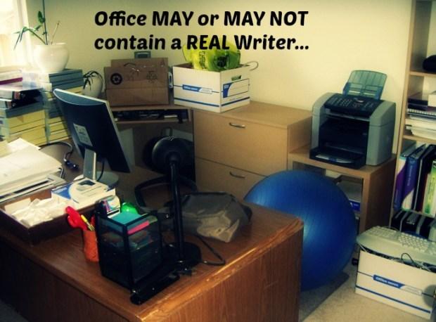 Original image via Flikr Commons, courtesy of Casey Konstantin