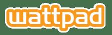 Wattpad-Logo.190174612_std