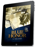Blue+Honor