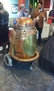 Steamposium20153