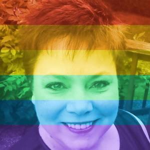 LGBT photo