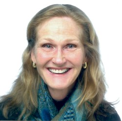 Lisa Dale Norton is an author and memoir editor. She works on manuscripts with writing clients and teaches at conferences nationwide.