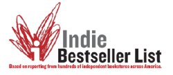 The Indie Bestseller List