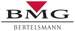 BMG Bertelsmann