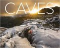 New Zealand Mountain Film and Book Festival's grand prize goes to caving book.