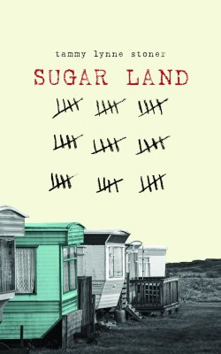 Sugar Land by Tammy Lynne Stonner