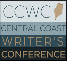 Central Coast Writers Converence