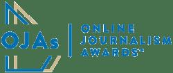 Online Journalism Awards