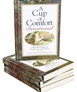 CupofComfort3DBookStack