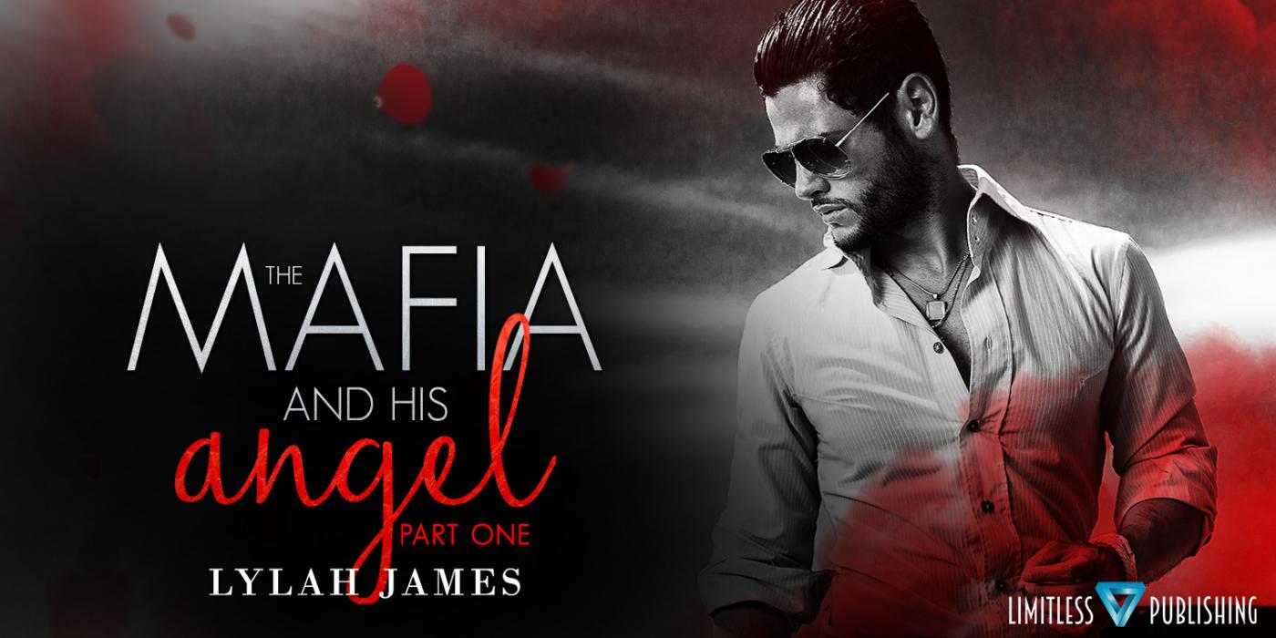 Mafia and His Angel Banner-1500x760