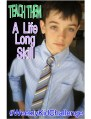 Join us for this #WeeklyKidChallenge as we learn a life-long skill. Tying a tie and braiding.