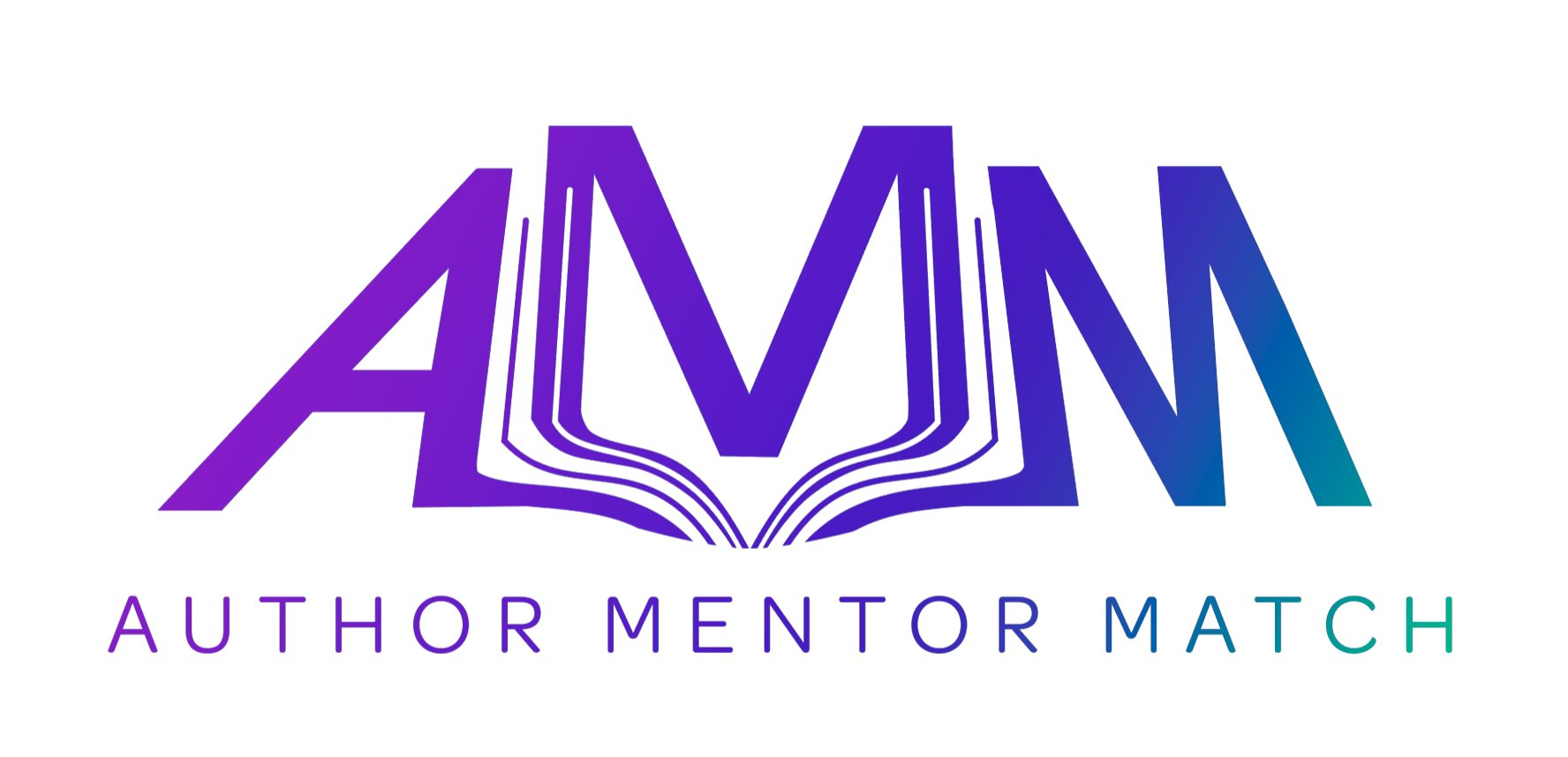 Author Mentor Match