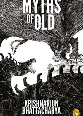 Myths of old