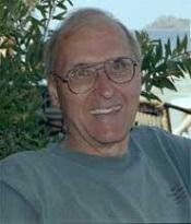 Paul Kiparsky
