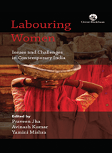 Labouring Women