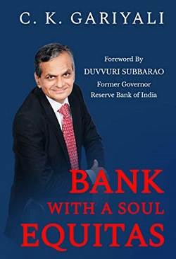 Bank with a Soul: Equitas