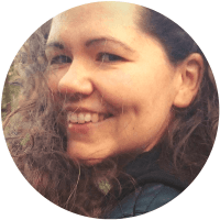 Niamh Murphy Author