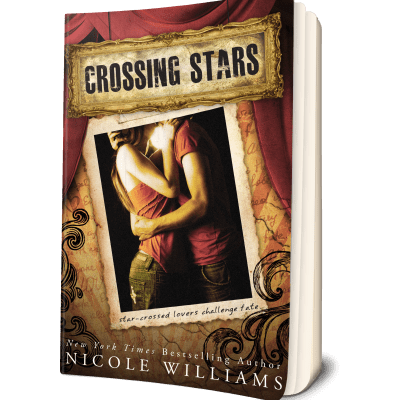 CrossingStars