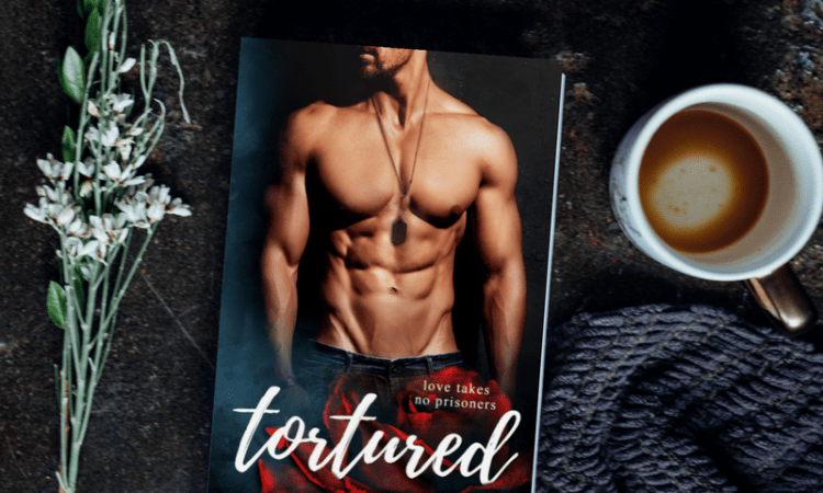 TORTURED First Chapter Reveal!