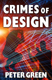 Crimes of Design-Cvoer