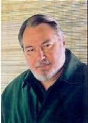 John Lutz, Fiction Author