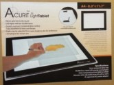 Acurite LED LightTablet