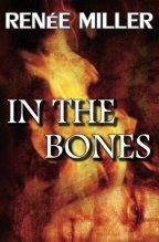 in the bones
