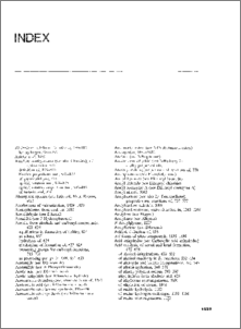 Basic Principles of Organic Chemistry, second edition
