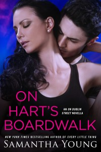 OnHart'sBoardwalk3