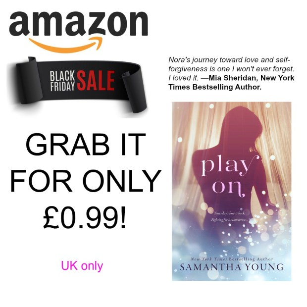 play on deal