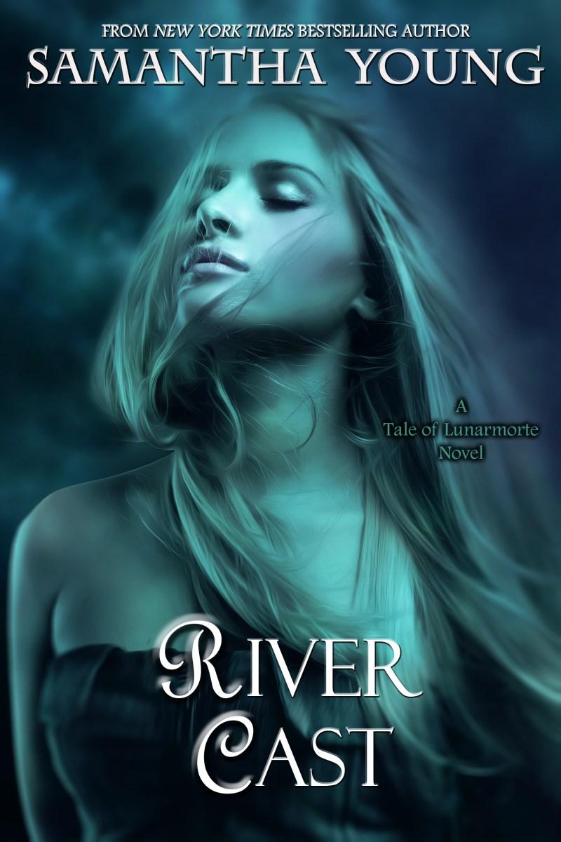 River Cast
