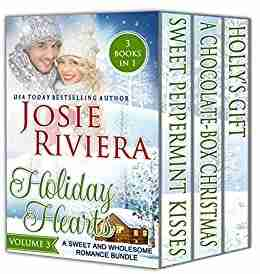 The Beauty of July and Friendships @josieriviera #mgtab