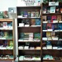 Local Stores Authors Guild Of Tennessee