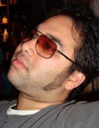 Sameer Ketkar