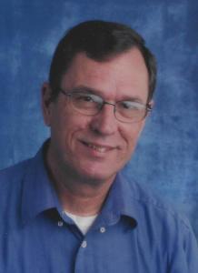 Scott Berry