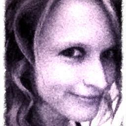 Kayleigh Clarke BIO PIC