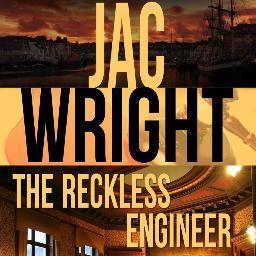 JAC WRIGHT BIO PIC