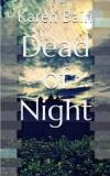 Dead of Night by Karen Bain