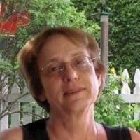 Kathy Fischer-Brown BIO PIC