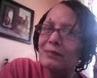 Winona Rasheed BIO PIC