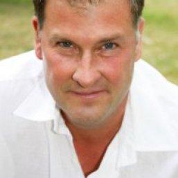 Bryan Koepke BIO PIC