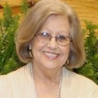Nancy Brown BIO PIC