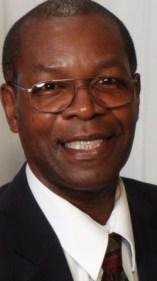Dr. Winston Collins BIO PIC