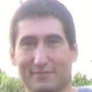 Roy Dias BIO PIC