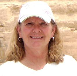 Cheryl Carpinello BIO PIC