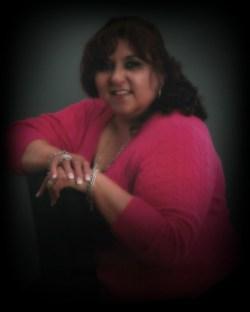 Patricia Macias BIO PIC
