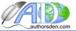 authors den